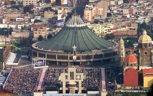 Basilica_guadalupe_mexico